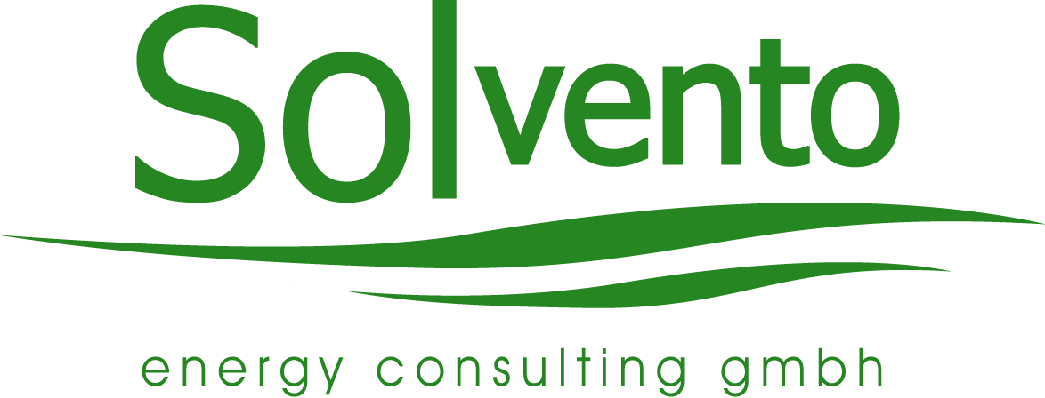 Solvento energy consulting gmbh